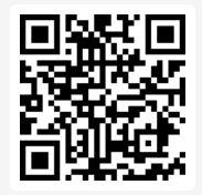 QR-код маршрута от Яндекс.Карты